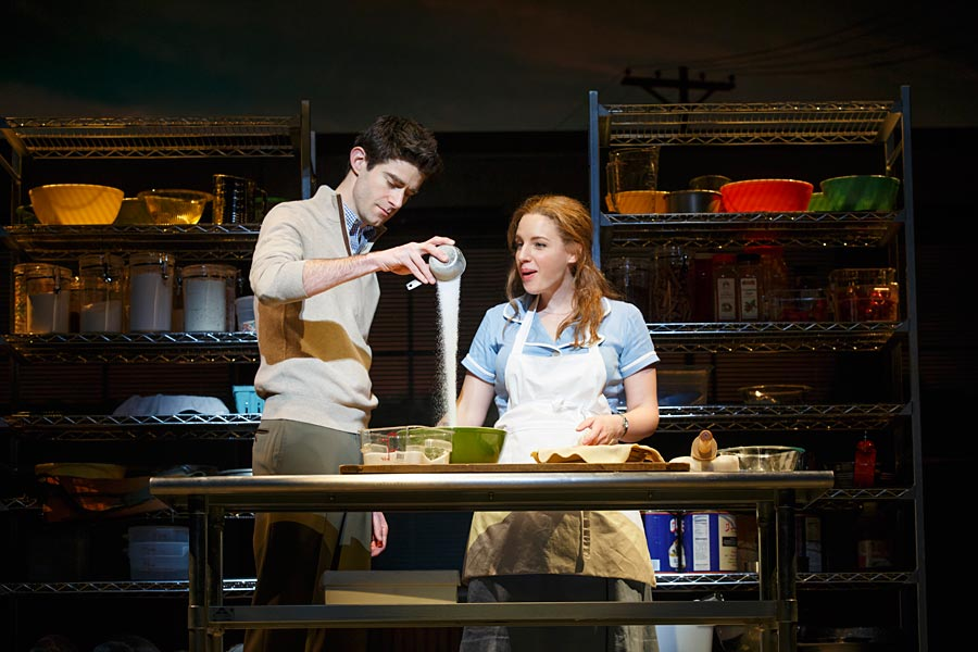 Photo of Top 10 Musicals/Plays Opening This Spring