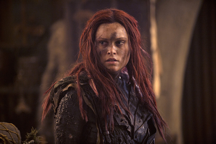 Photo of Top 10 Reasons to Be Excited for 'The 100' Season 3