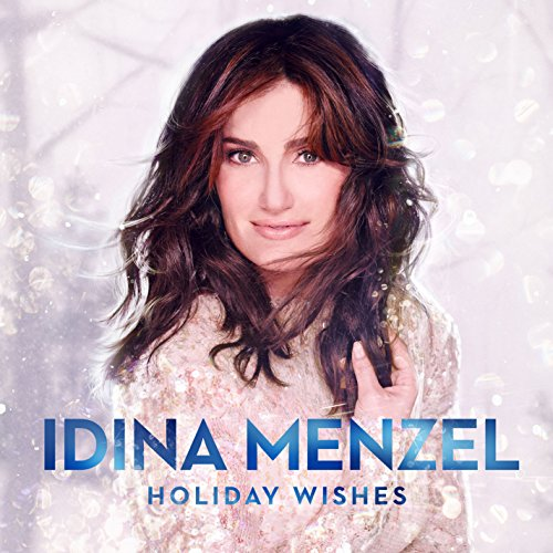 Photo of Our Favorite Holiday Albums by Broadway Stars