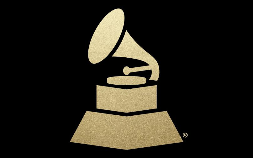 Photo of Staff Reacts to Grammy Nominations