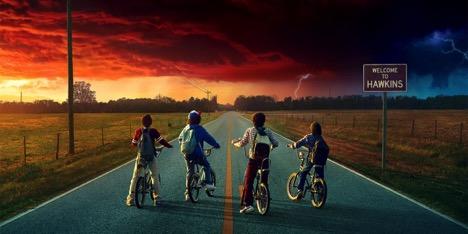 Photo of Review: 'Stranger Things' Season 2