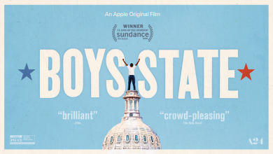 Photo of An Interview and Review of A24's Boys State