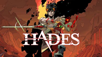 Photo of Hades: The Game We All Need Right Now