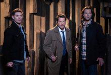 Photo of Supernatural Series Finale Backlash, Explained
