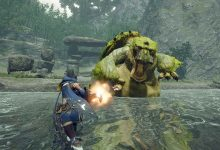 Photo of Monster Hunter Rise: 2-Hour Impression