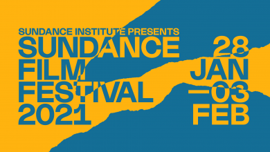 Photo of Sundance 2021 – The Genre