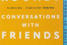 Photo of The Overthinker's Anthem: Sally Rooney's Conversations with Friends