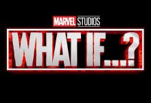Photo of What If…? An Entertaining Deviation From What Marvel Fans Have Grown Accustomed To